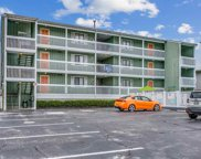 807 S Ocean Blvd. Unit B-3, North Myrtle Beach image