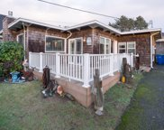 3040 Beach Ave Sw, Lincoln City image