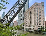 345 North Canal Street Unit 1403, Chicago image