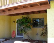 284 Canaveral Beach, Cape Canaveral image
