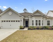 9947 Honeylocust Lane, Ladson image