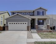 12146 Kalispell Street, Commerce City image