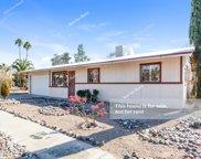3931 W Sunny Hills, Tucson image