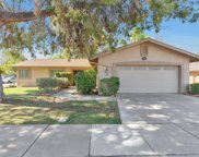 590 Leisure World --, Mesa image