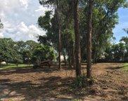 9047 Somerset Ln, Bonita Springs image