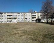 9335 E Center Avenue Unit 9A, Denver image
