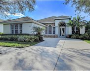 8423 Sailing Loop, Lakewood Ranch image