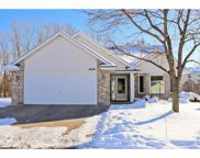 3628 122nd Circle NW, Coon Rapids image