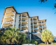 310 73rd Ave. N Unit 1C, Myrtle Beach image
