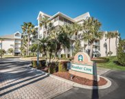 5557 Sea Forest Drive Unit 110, New Port Richey image