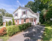 312 LINCOLN AVENUE N, Sterling image