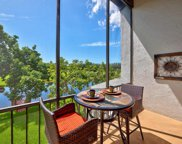 900 Greensward Lane Unit #203-G, Delray Beach image