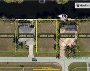 2325 SW 28th TER, Cape Coral image