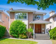 6439 Brantford Avenue, Burnaby image