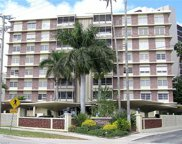 2350 W First ST Unit 205, Fort Myers image