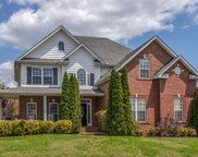 2600 Underhill Ct, Thompsons Station image