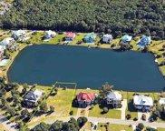 174 Hawks Nest Circle, Murrells Inlet image