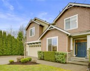 16628 38th Ave SE, Bothell image