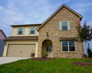 7114 Willow Park Lane, Knoxville image