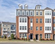 4307 Broad Hill Drive Unit B, Richmond image