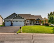 3106 Kaeding Lane, Saint Michael image