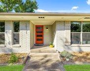 10171 Estate Lane, Dallas image
