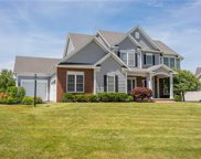 6682 Saint Johns Parkway, Victor image
