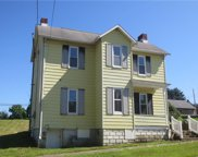 160 W Brown St, Blairsville Area image