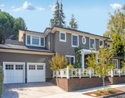 241 Willow Avenue, Corte Madera image