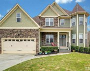 40 Summit Pointe, Youngsville image