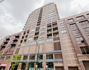 400 West Ontario Street Unit 704, Chicago image