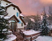 3040 Temple Knoll, Steamboat Springs image