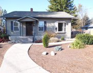 517 N Division Ave, Sandpoint image
