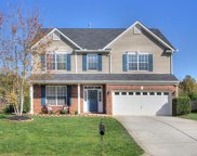 2138  Ashley Glen Way, Indian Land image