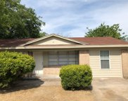 7815 Woodshire Drive, Dallas image
