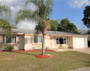 4100 Avanti Circle, North Port image
