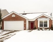 4542 Ringstead  Way, Indianapolis image