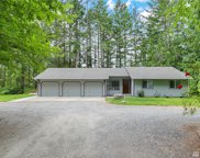 2607 Sleepy Creek Lane NE, Olympia image