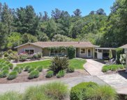 986 Warm Springs Road, Kenwood image