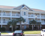 5801 Oyster Catcher Drive Unit 1811, North Myrtle Beach image