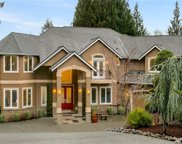 24229 SE 147th Place, Issaquah image
