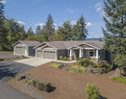 31405 BRIARWOOD  DR, Scappoose image