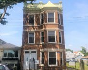 2828 North Lawndale Avenue, Chicago image