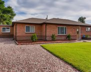 1031 E 90th Avenue, Thornton image