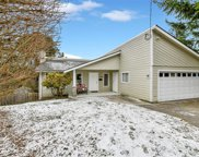 3359 St. Troy  Pl, Colwood image
