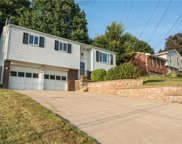 244 Mohican Ave, McCandless image