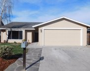 930 Somme Ave, Hollister image