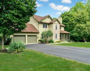84 Brook Hollow  Drive, New Windsor image