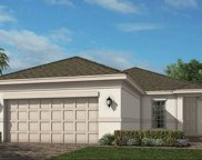 10327 SW Indian Lilac Trail, Port Saint Lucie image