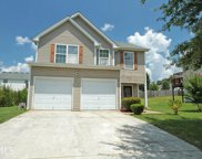 4940 Bridle Point Pkwy, Snellville image